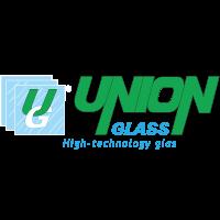 Union Glass